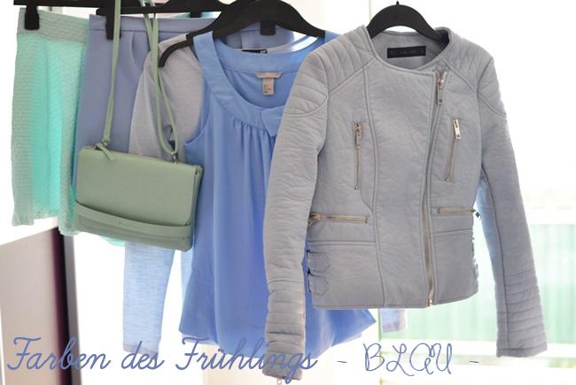 Trendcheck Farben des Frühlings Blau (3)