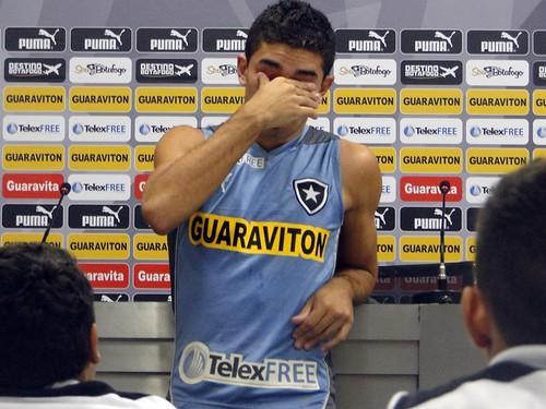 Sub15_StadiumRio_Botafogo