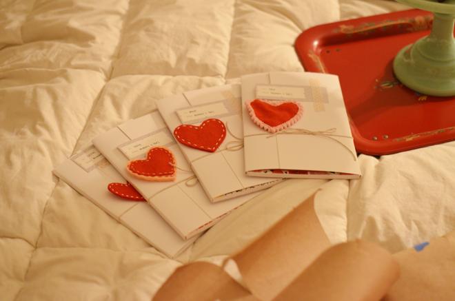 love day 2014