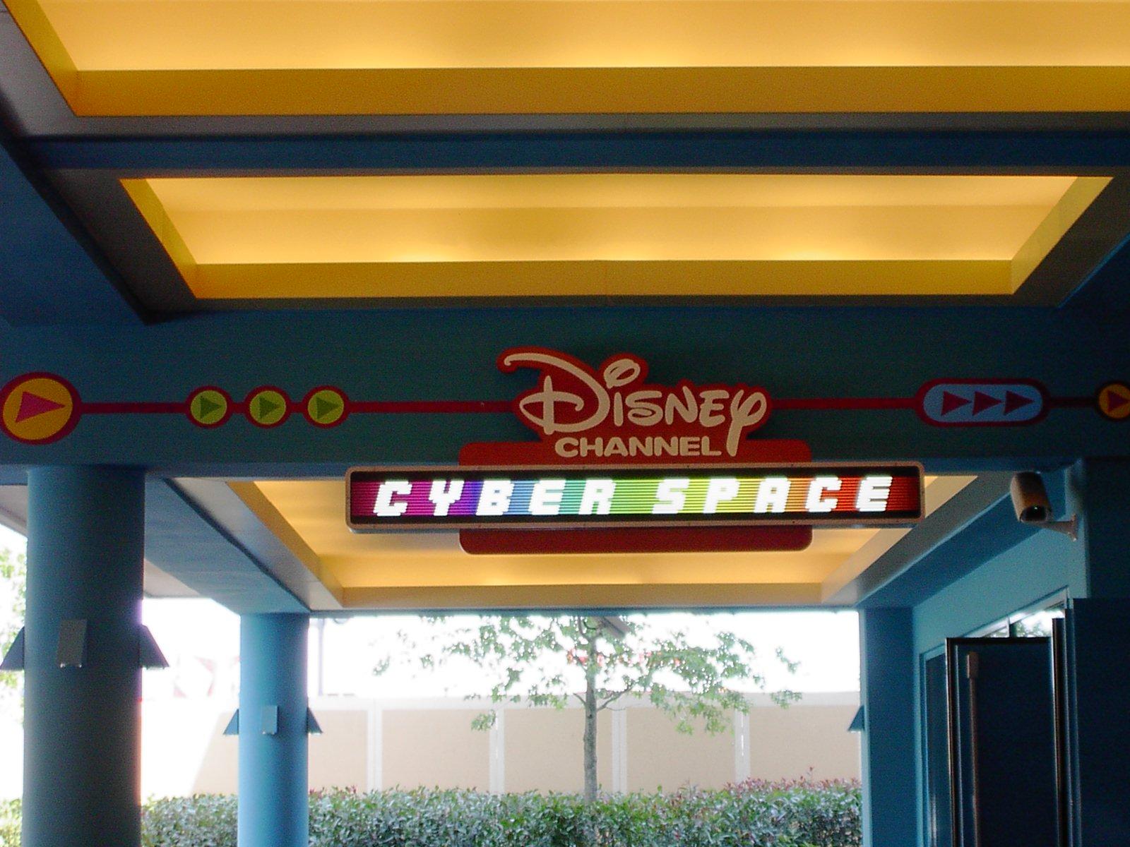 Studio Disney Channel [Walt Disney Studios] 12931680963_b8a68deb77_o