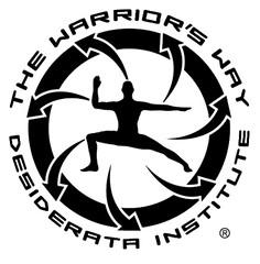 1-WarriorsWaylogo -145