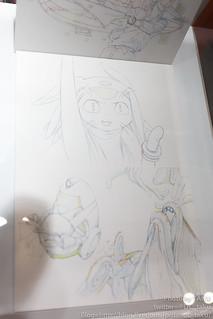 2014.03.22 AnimeJapan 2014
