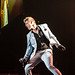 20140322_Backstreet Boys_Sportpaleis-14