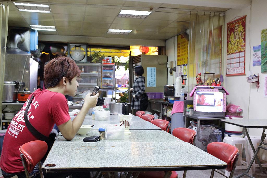 20140128板橋-大吃小算 (3)