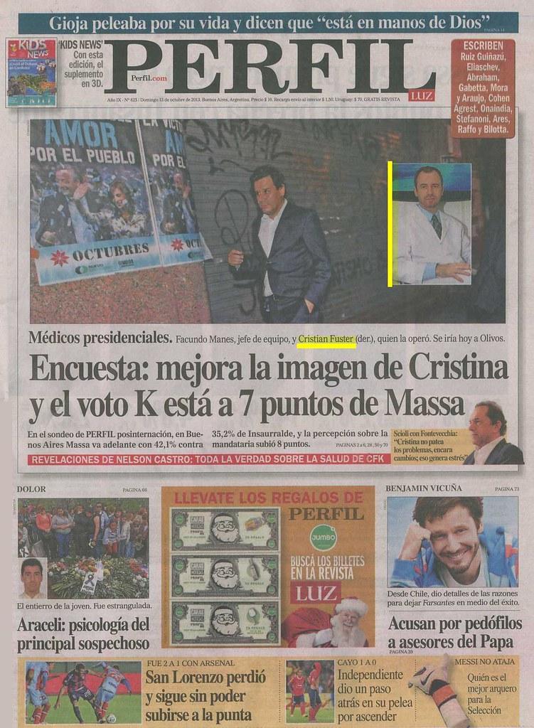 Diario Perfil 13-10-13 (1)