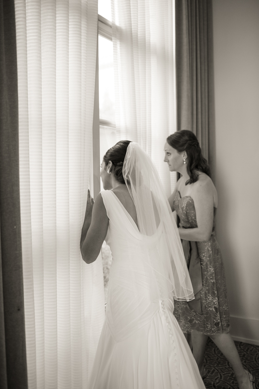 Ashley and Jeff Barton Creek Resort Wedding-0028