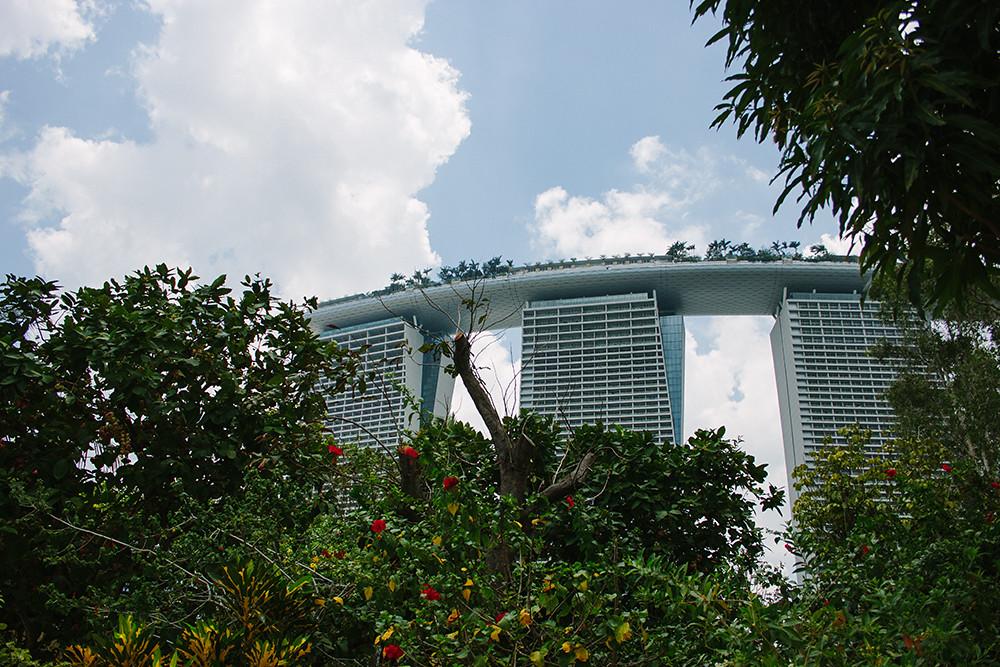 singapore_6_web