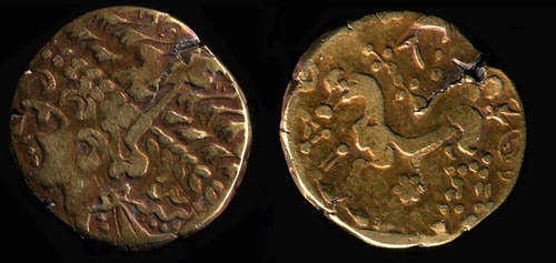 gallo-belgic-a-stater
