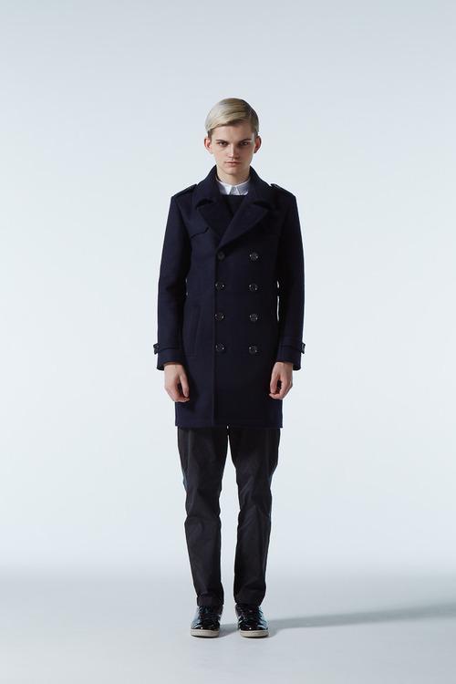 Morris Pendlebury0014_AW14 SHERBETZ BOY KATE(fashionsnap)