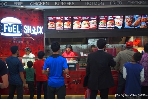 fuel shack (1)