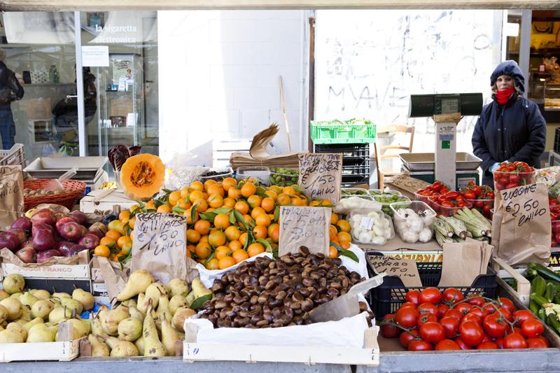 Lucini_Italia_Day_4_Livorno_0062