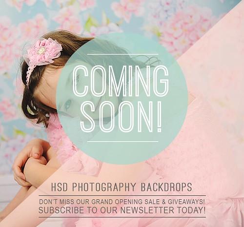 HSD PHOTOGRAPHY BACKDROPS