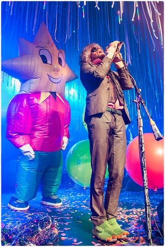 Flaming_Lips-245-Edit.jpg