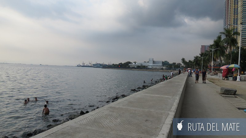 Manila Filipinas (1)