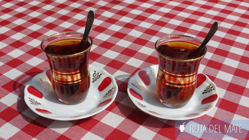 Estambul-Turquia-Ruta-del-Mate-67