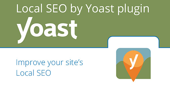 Yoast Local SEO Plugin free download
