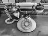 Calling 1920...