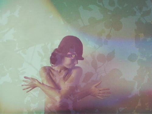 Autor: Gabriela Rosell gráfica-foto-mente