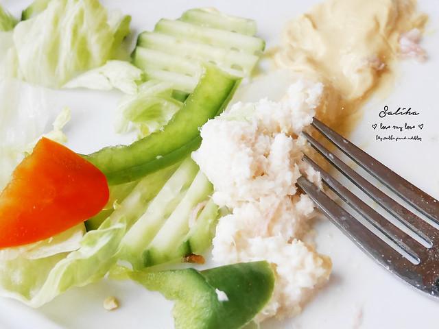 卡羅維瓦利餐廳推薦Restaurace U Svejka德國豬腳 (23)