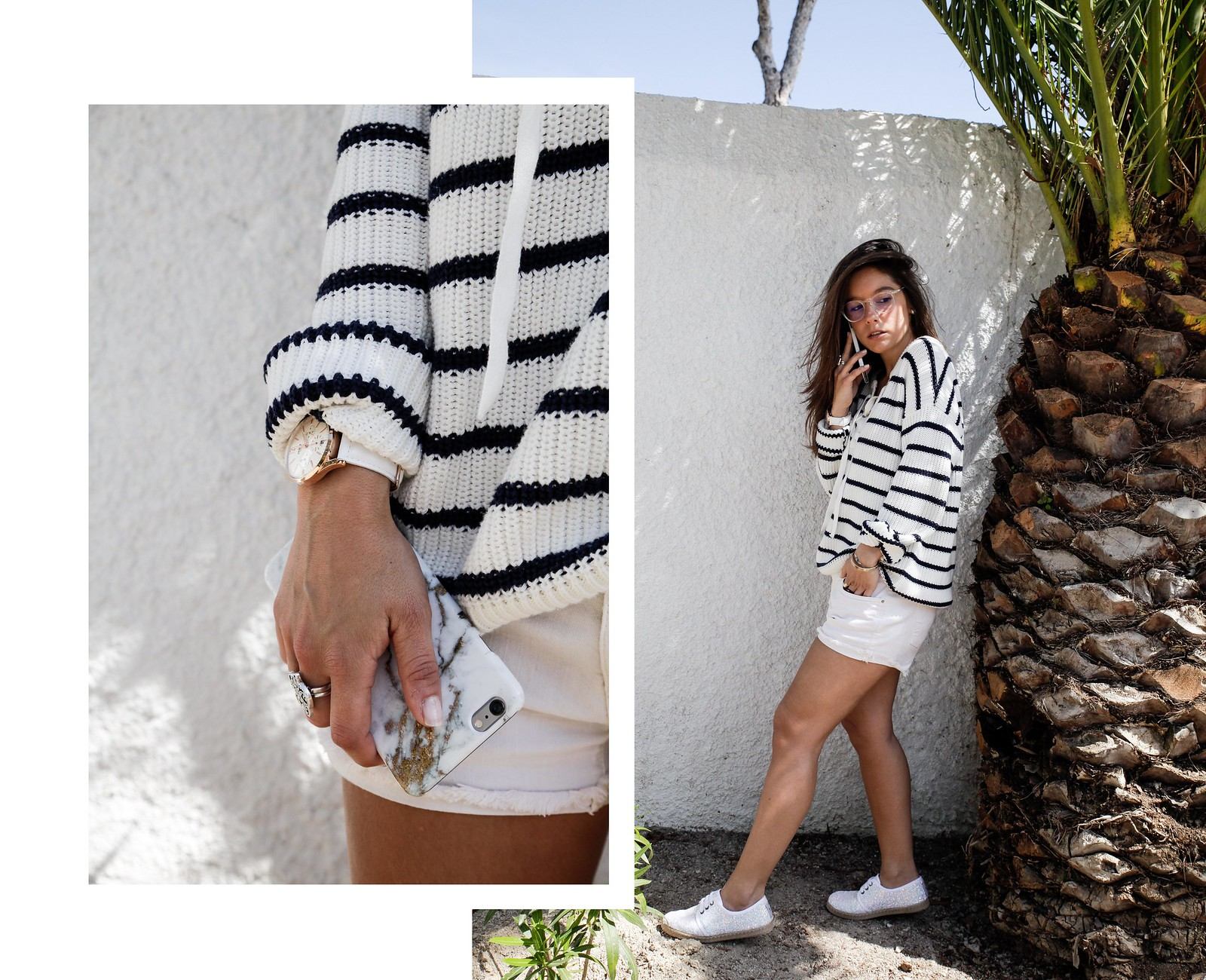 08_mediterranean_girl_with_flossy_style_sequins_theguestgirl_sitges_barcelona_influencer
