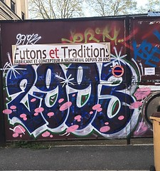 Montreuil 2993 Nathalie Vallet Papathéodorou Flickr