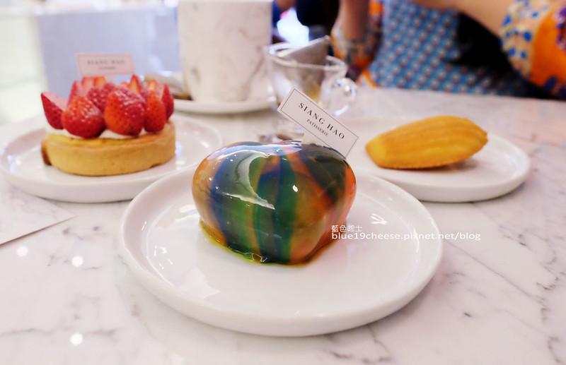 33309761603 6284f62467 c - SIANG HAO PATISSERIE Desserts手作甜點-唯美鏡面甜點.用大理石紋路妝點整個空間元素.法式甜點.客製喜餅.彌月禮盒.婚禮小物.台中甜點推薦