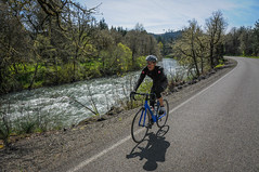 Cycle Oregon Weekender Pre-Ride-17.jpg