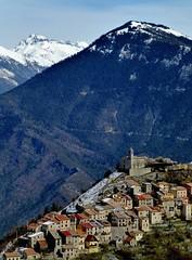 village d'Ilonse (7)