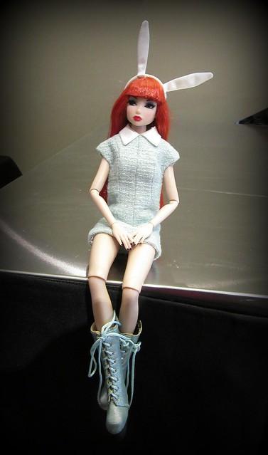 Alice in Wonderland Ballet5, Canon POWERSHOT SX610 HS