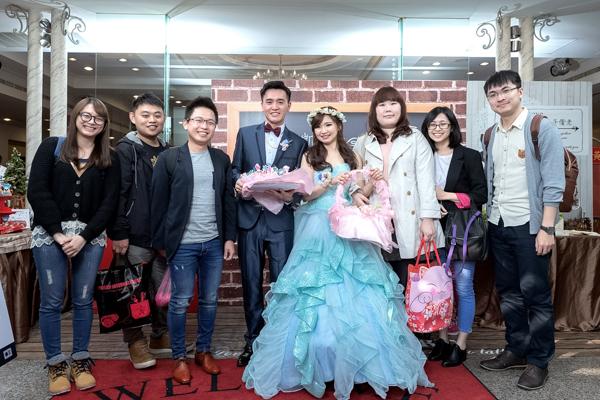 台南婚攝-新萬香 (128)