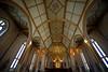 Église Saint-Joseph. Rivière-des-Prairies