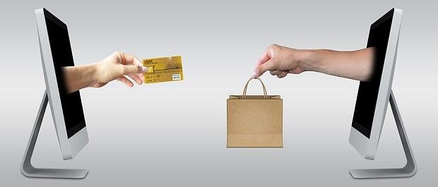 170401 ネットショッピングやホテル予約の前にポイントサイトを経由してポイントを貯めよう