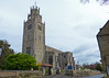 Sutton-in-the-Isle, Cambridgeshire, St Andrew