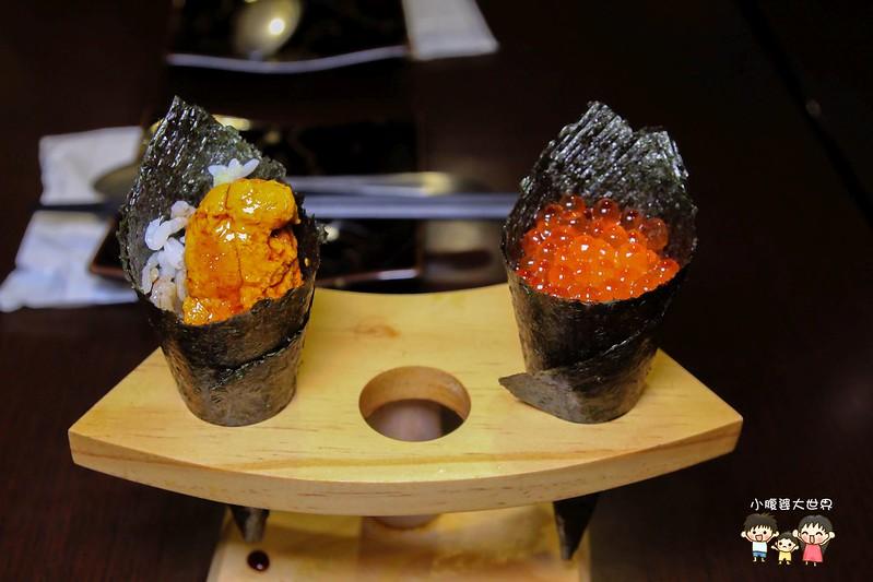 汐止日本料理 028
