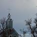 Myvatn Church (Charles McMaster)