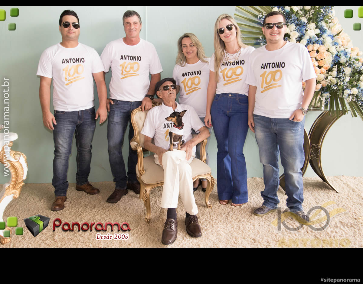 PaNoRaMa COD (138)