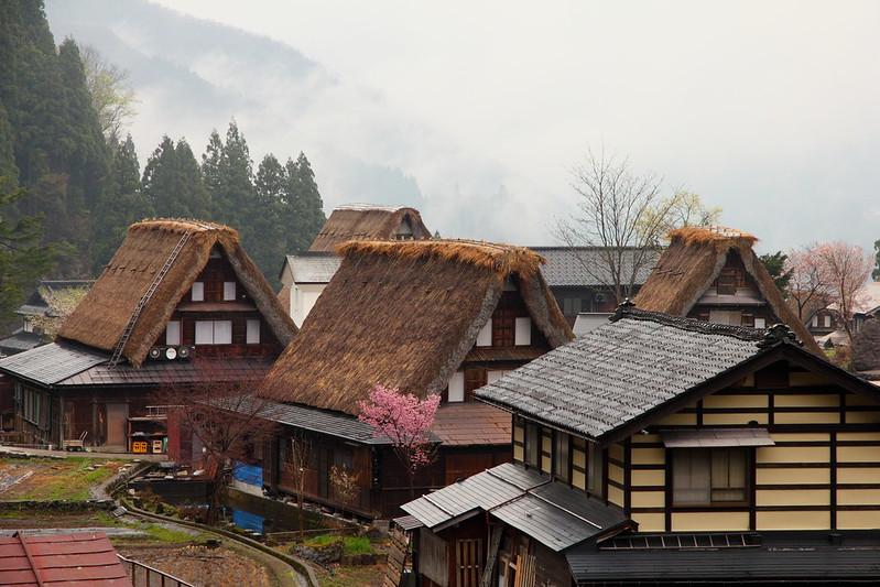 IMG_7761_2013 Nagano Trip