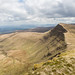 Wales - Brecon Beacons Horseshoe - 27th April 2013 -206.jpg