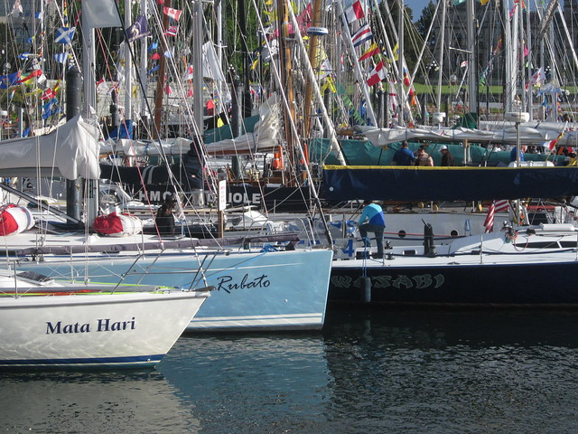 2013 05 May Swiftsure 006