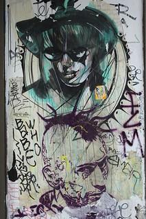 Hopare + Alec + Smot_4593 rue Saint Honoré Paris 01