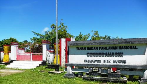 Papou13-Biak-Ile-Tour (87)1