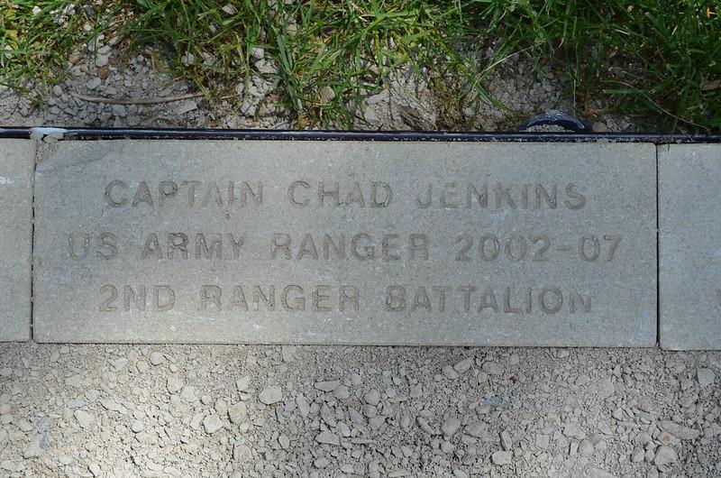 Jenkins,Chad