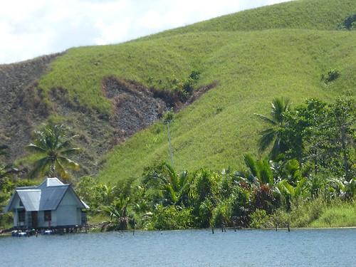 Papoua12-Sentani-Lac-Doyo Lama (21)1