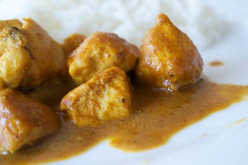 uncke wilbur curry 1