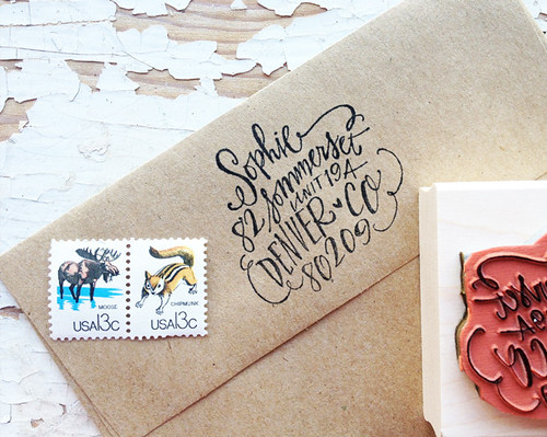 lindsay-letters-custom-address-stamp-colorado_1024x1024