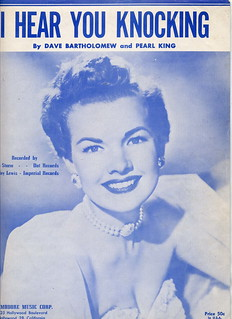 Gale Storm 1955