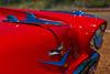 Paradise Car Show 0014_300dpi_94q_70pct