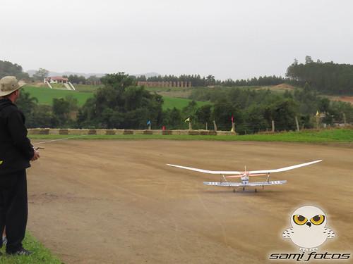 Cobertura do 6º Fly Norte -Braço do Norte -SC - Data 14,15 e 16/06/2013 9072747980_30b4228d35