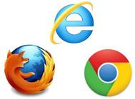 ¿Qué es un navegador?
