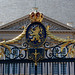 Palais Noordeinde